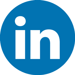 Connect with Jordon on Linkedin